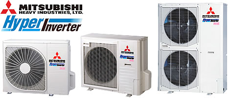 mitsubishi-heavy-industries-ltd-hyper-inverter