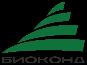 лого биоконд-01-01