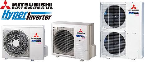 mitsubishi-heavy-industries-ltd-hyper-inverter